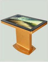 میز هوشمند