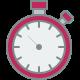 زمانبندی نرم افزار فرش هوشمند